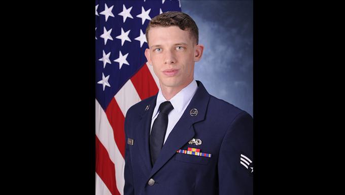 http://www.tyndall.af.mil/News/ArticleDisplay/tabid/6611/Article/777891/unsung-hero-senior-airman-connor-dodge.aspx