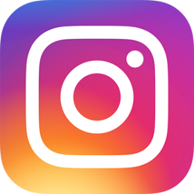 Icon linking to wing Instagram page